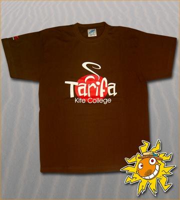 tshirt000010_400