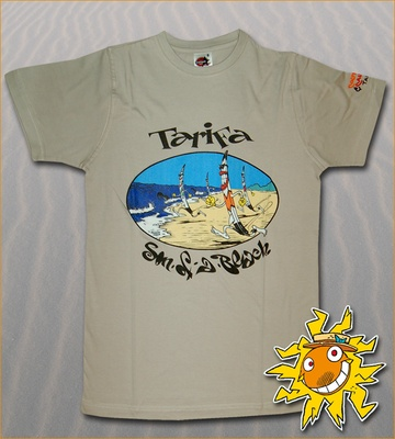 tshirt000016_400