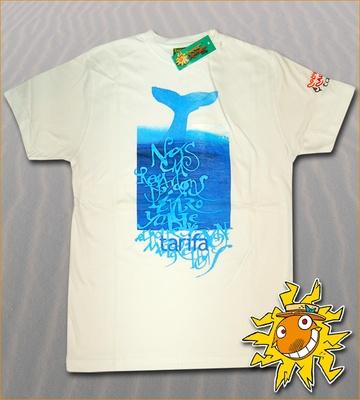 tshirt000018_400